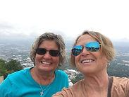 Kathleen & Mayo 1.jpg