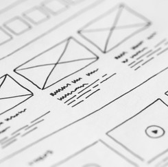 User experience: leveraging UX methods to inform consumer-driven innovation [electronic resource]