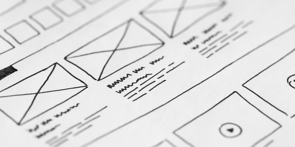 Prototyping - Building a prototype, and testing it with your customer