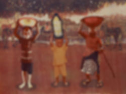 WATER CHILDREN copy.jpg