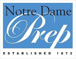 ND Prep Logo.jpg