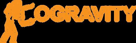 j+j logo.png
