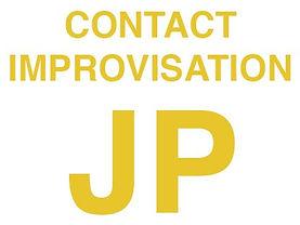 CIJP Logo.jpg