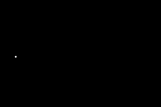 J+J logo 2 cleaner joined.png