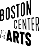 BCA_Primary_Logo_RGB_Black.png