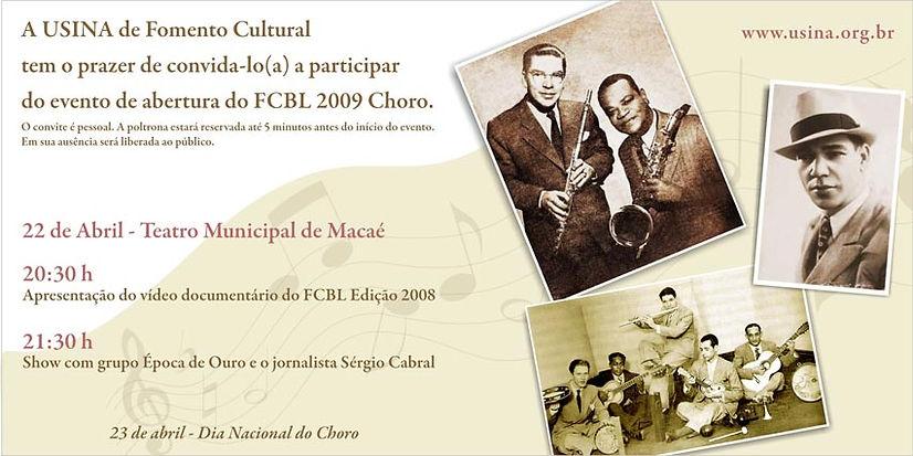 Convite-Verso-FCBL-2009-Site-Usina.jpg