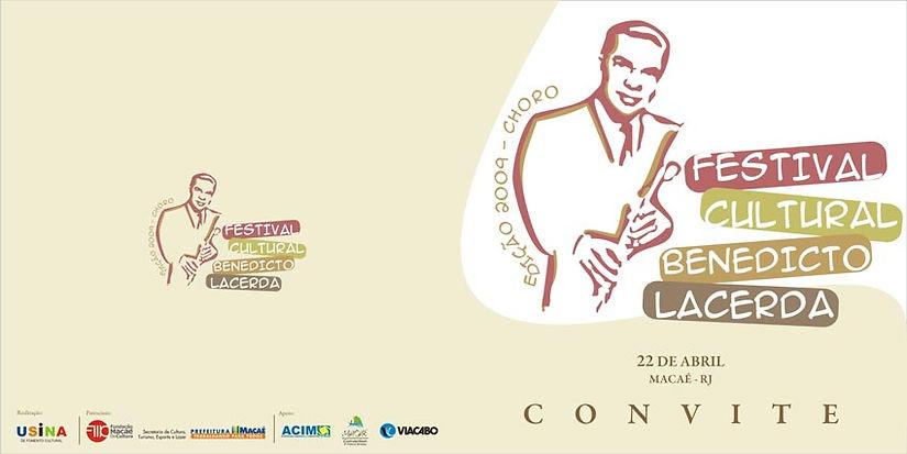 Convite-Frente-FCBL-2009-Site-Usina.jpg