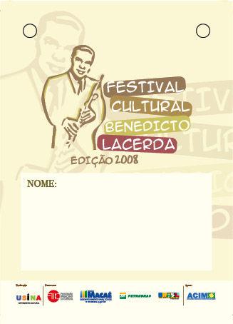 Credencial-FCBL-2008.jpg