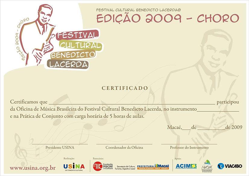 Certificado-FCBL-2009.jpg