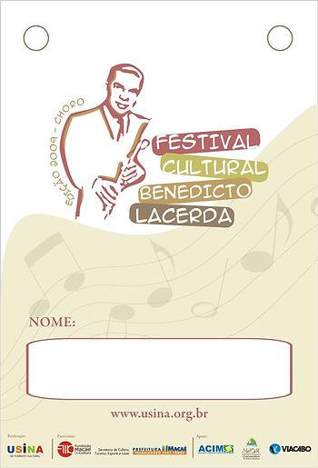 Credencial-FCBL-2009-Site-Usina.jpg