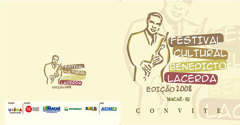 Convite-Frente-FCBL-2008.jpg