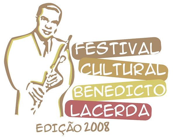 logo-fcbl-2008.jpg