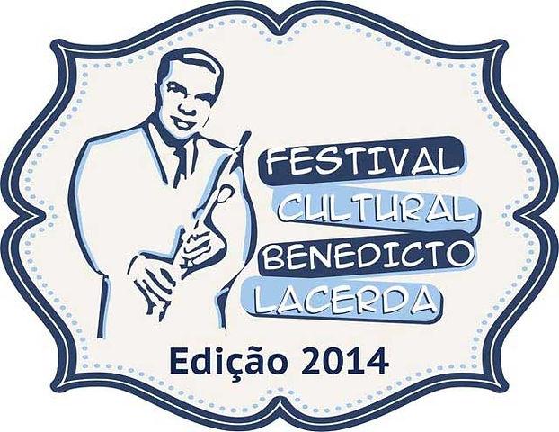Logo-FCBL-2014-Site-Usina.jpg