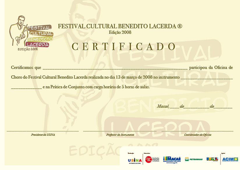 CERTIFICADO-FCBL-2008