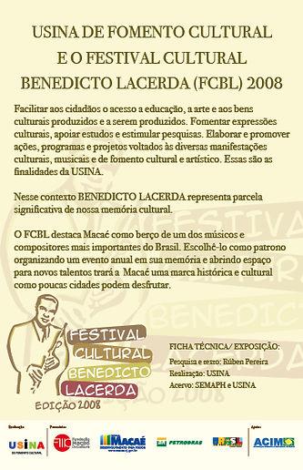 BANNER CAPA EXPOSIÇÃO FCBL 2008.jpg