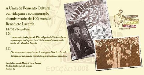Convite-Verso-02-FCBL-2008.jpg