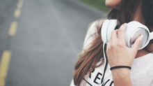 Music streaming in the digital age