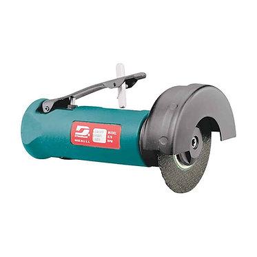 "3""  Dia. Straight-Line Cut-Off Wheel Tool,52434"