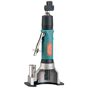 "3""  Straight-Line Central Vacuum Flush Cut-Off Wheel Tool,52418"