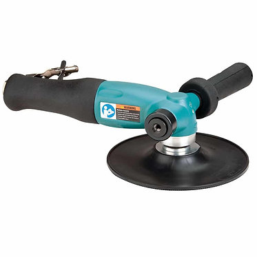 "7""  Dia. Right Angle Disc Sander,53868"