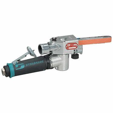 Vacuum Mini-Dynafile II,15002