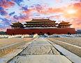 china_edited.jpg