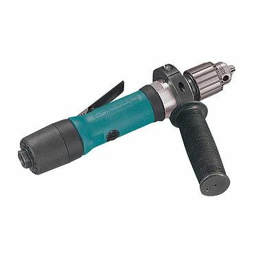 """1/4"""" Drill,53078"""