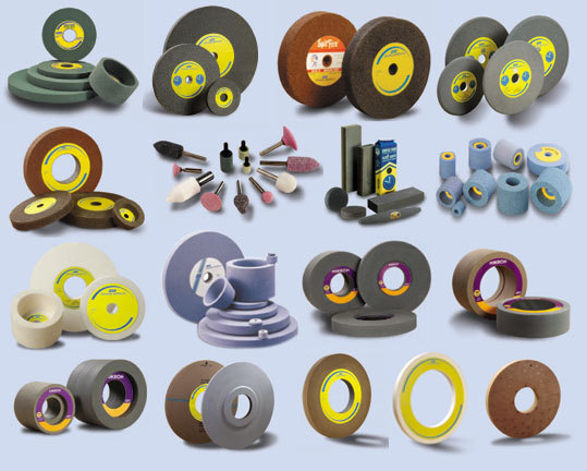 bonded-grinding-wheels-of-saint-gobain-a