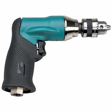 """1/4"""" Drill,52831"""