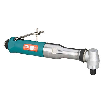 .7 hp Extended Right Angle Die Grinder,54363