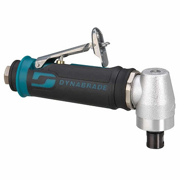 .4 hp Right Angle Die Grinder ,48315