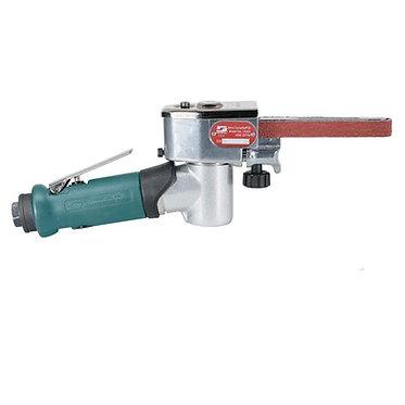Mini-Dynafile II Abrasive Belt Tool,15003
