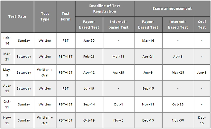 YCT-Test-Date-2020.png