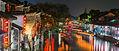 chinese town night.jpg