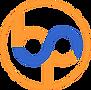 baopals_logo.png