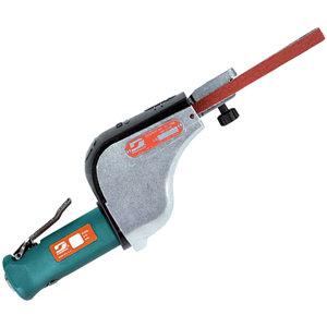 Dynafile Abrasive Belt Tool,14000