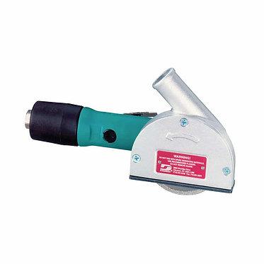 "3""  Dia. Right Angle Vacuum Cut-Off Wheel Tool,52538"