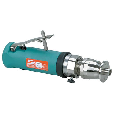 .7 hp Trim Router,51863