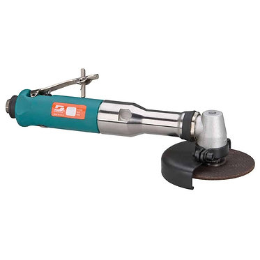 """4""""  Dia. Extended Right Angle Type 1 Cut-Off Tool,54736"""