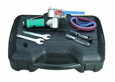 Mini-Dynafile II Abrasive Belt Tool Versatility Kit,15006