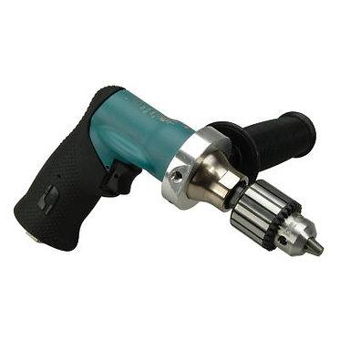 """3/8"""" Drill,52987"""