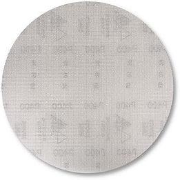 csm_o6900v21_P_7900_sianet_disc_150mm_50