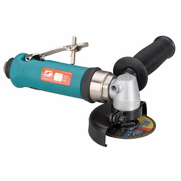 """3""""  Dia. Right Angle Type 1 Cut-Off Tool,54730"""