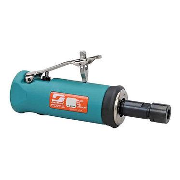 .5 hp Straight-Line Die Grinder,51301