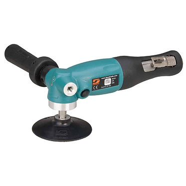 "4""  Dia. Right Angle Disc Sander ,52631"