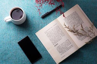 mandarin chinese reading