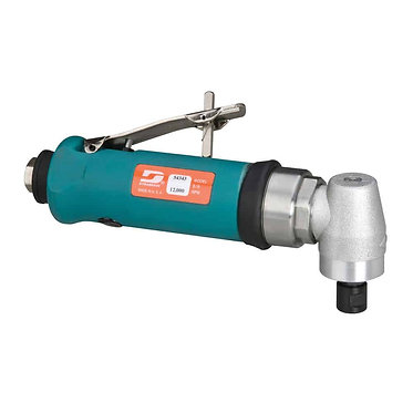 .7 hp Right Angle Die Grinder,54343