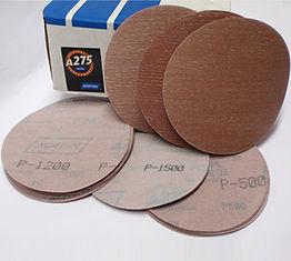 full_A275_PSA_Velcro_Disc.jpg