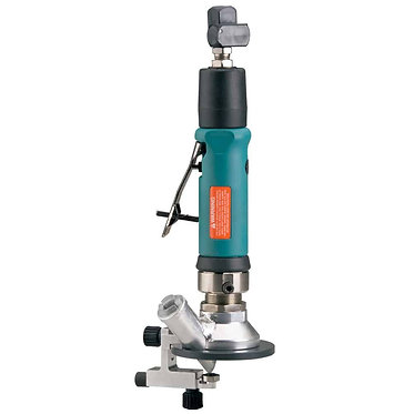 """.7 hp Router, 3-1/2"""" Base, Central Vacuum,51332"""