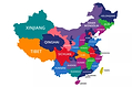 chinese map.webp